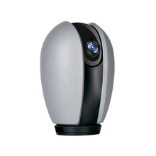 <span class=keywords><strong>CCTV</strong></span> <span class=keywords><strong>produkte</strong></span> 1080 P ip kamera volle hd wifi roboter 2p2 wireless 2mp ip kamera