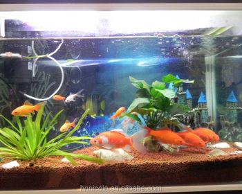 Clean And Practical Clay Soil For Fish Tank,Aquarium Breeding ...