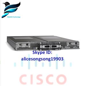 Cisco Voip Server, Cisco Voip Server Suppliers and