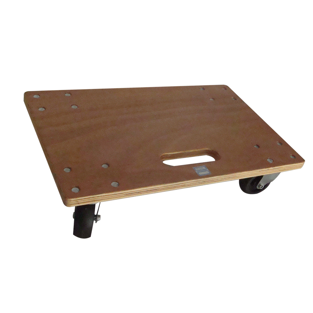 Wooden Cart Wheels Garden, Wooden Cart Wheels Garden Suppliers and ...