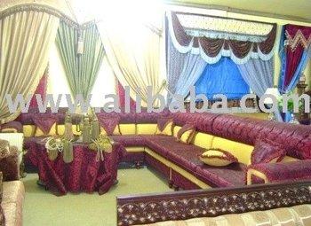 Arabic Majlis Set Buy Arabic Majlis Set Product On