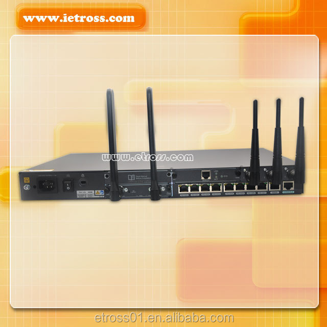 Huawei Wireless And Adsl Router Egw2160 Gateway Switches,Support ...
