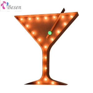 Cool Led Marquee Circu Vega Light Controlled Color Changing Christmas Contemporary Home Decor