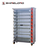 /product-detail/k763-reasonable-price-2-8-layer-gas-electric-chicken-rotisserie-suitable-for-car-rotisserie-sale-60011871919.html