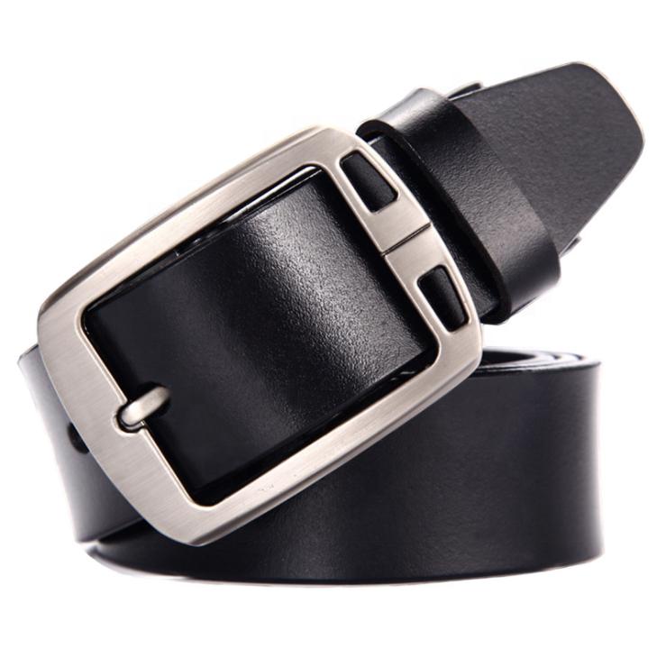 89886df87f363 مصادر شركات تصنيع الكلاسيكية الجينز جلد طبيعي حزام والكلاسيكية الجينز جلد  طبيعي حزام في Alibaba.com