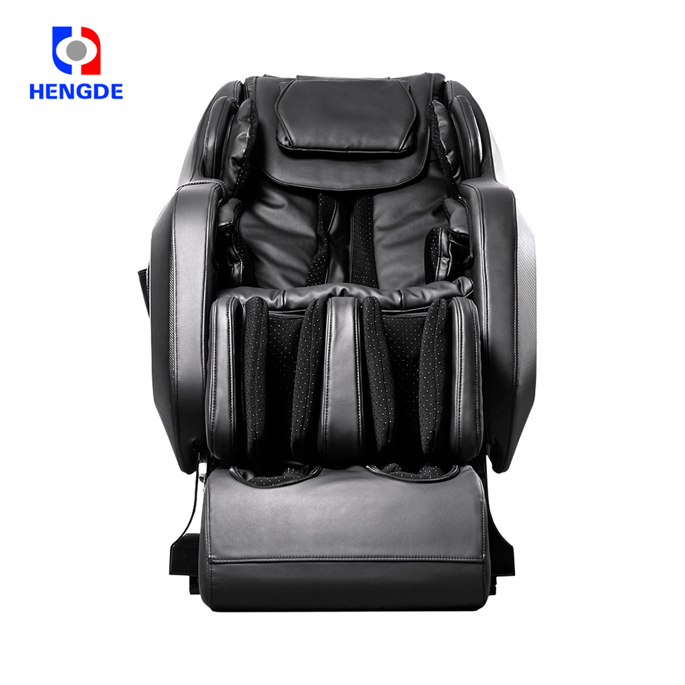 micro computer massage chair micro computer massage chair suppliers