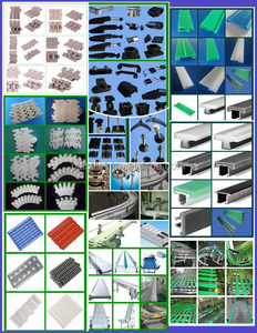 conveyor components/conveyor spare parts/conveyro accessories manufacturer