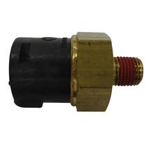 3084521 Cums N14 ISM ISX L10 Diesel Engine Turbo Boost Pressure