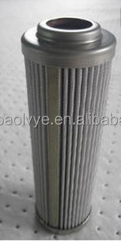 Pall Hydraulic Filter Element Hc9021fdp8h Hc9021fdp8h High