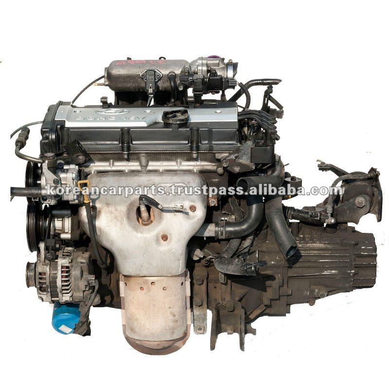 Сколько масла в двигателе - AvtoCar.su