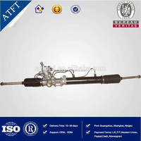Cars Auto Parts Rack and Pinion for Toyota Hiace