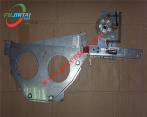 Cp6 Feeder, Cp6 Feeder Suppliers and Manufacturers at Alibaba com