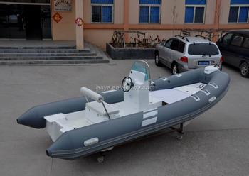 Liya New Model Pontoon Boat Length 480 Small Work Yacht - Buy Small Work  Yacht,Boat Length 480,Pontoon Boat Product on Alibaba com