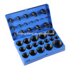 2016 Wholesale Alibaba Rubber Oil Resistance Metric Sealing Washer Assortment