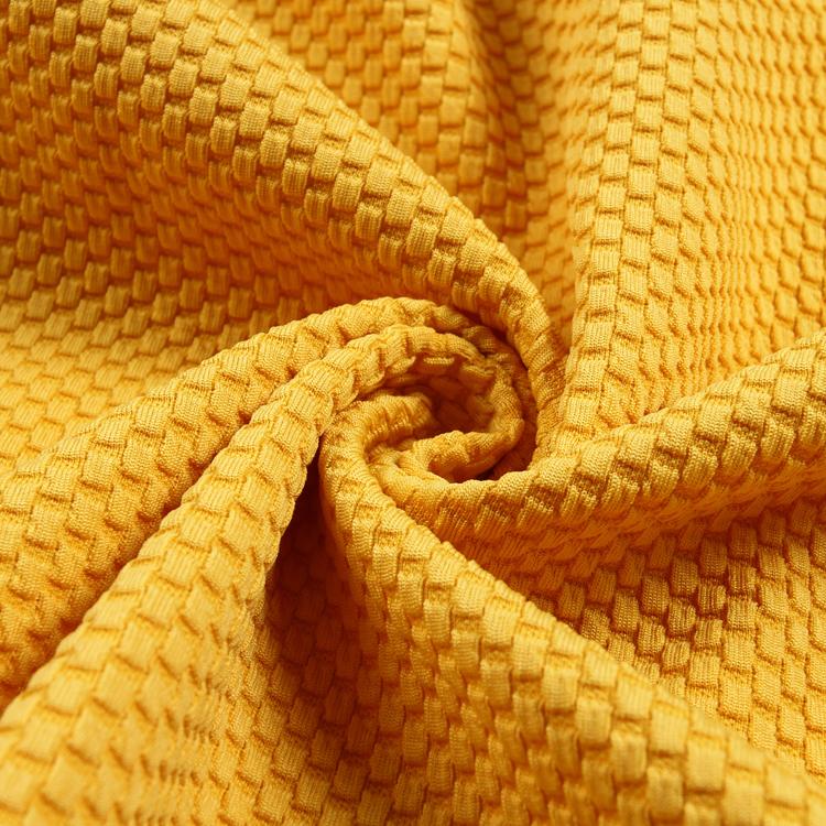 Ткань кукуруза описание и отзывы фото вблизи