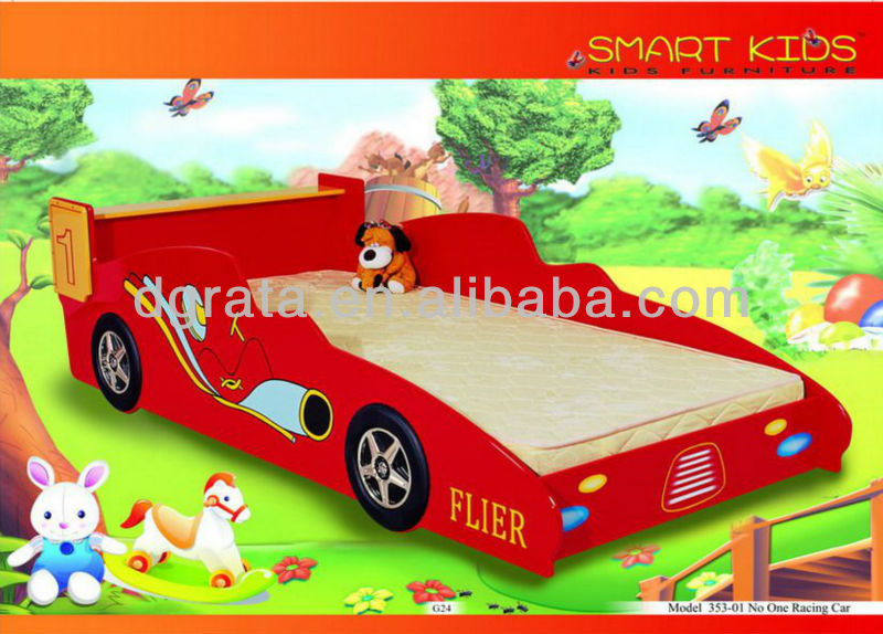 kids race car bed kids race car bed suppliers and manufacturers at alibabacom
