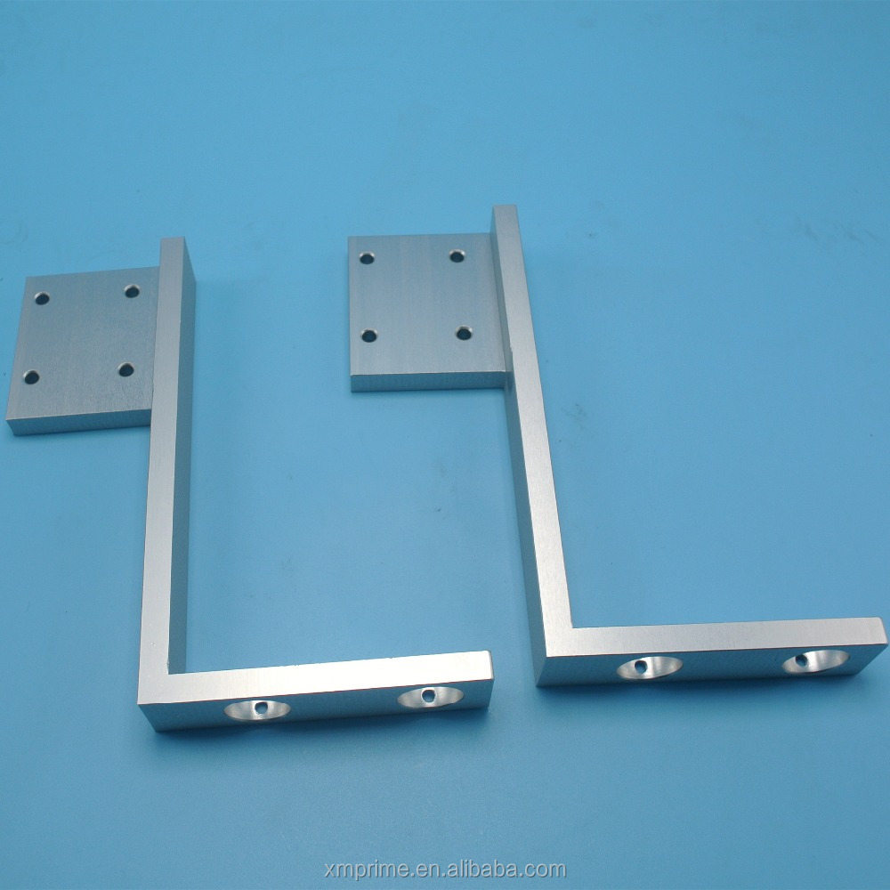 CNC Precision Machining Parts Turning Aluminum CNC turning Parts Stainless Steel