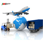 china best shipping service company sourcing and buying/purchase agent
