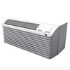 Thru-the-Wall self contained air conditioning unit