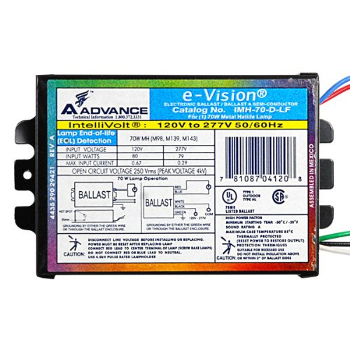 Cheap Ansi Ballast, find Ansi Ballast deals on line at Alibaba.com on advance ballast wiring, led ballast wiring, venture ballast wiring, ge ballast wiring, lithonia ballast wiring, philips ballast wiring,