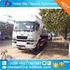 20m3 6x4 left hand drive CAMC airport water truck
