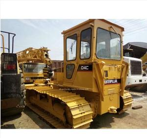 Dozer D3, Dozer D3 Suppliers and Manufacturers at Alibaba com