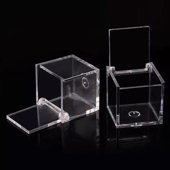 5x5x5cm Petite Boite Cadeau En Plastique Avec Couvercle Buy Petite Boite En Plastique Petite Boite Cadeau Petite Boite En Plastique Product On Alibaba Com