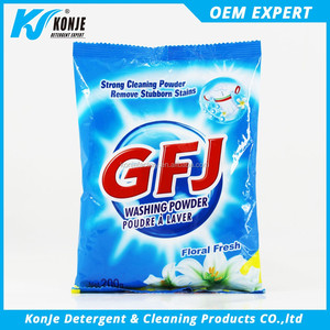 bulk laundry detergent commercial laundry detergent brand name detergent powder washing powder making formula