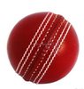 hot sale cricket ball