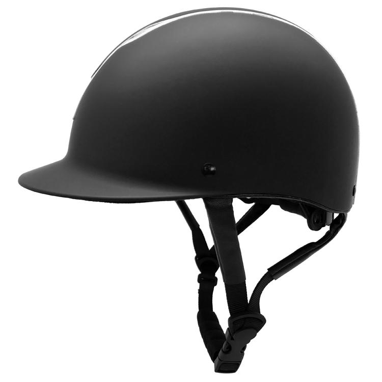 EN-1384-plus-VG1-Safety-Horse-Riding