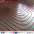 electric floor heating & water floor heating manufacturer