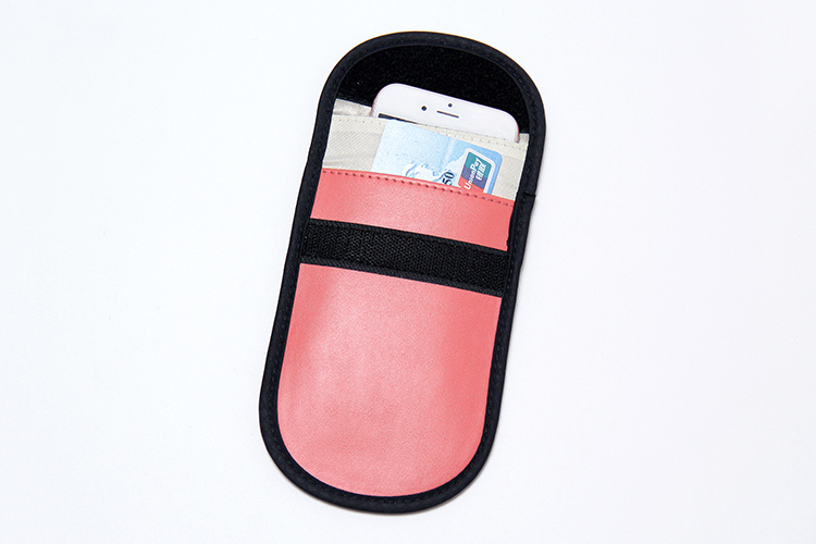 Can you block gps tracking - car gps blocker anti signal tracking blocker
