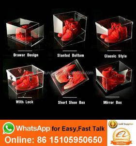 Air Jordan Shoe Box Wholesale Box Suppliers Alibaba