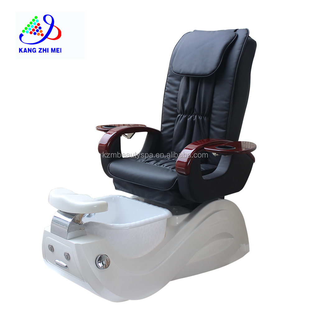 sc 1 st  Alibaba & Elite Ultra Pedicure Chair Wholesale Pedicure Chair Suppliers - Alibaba