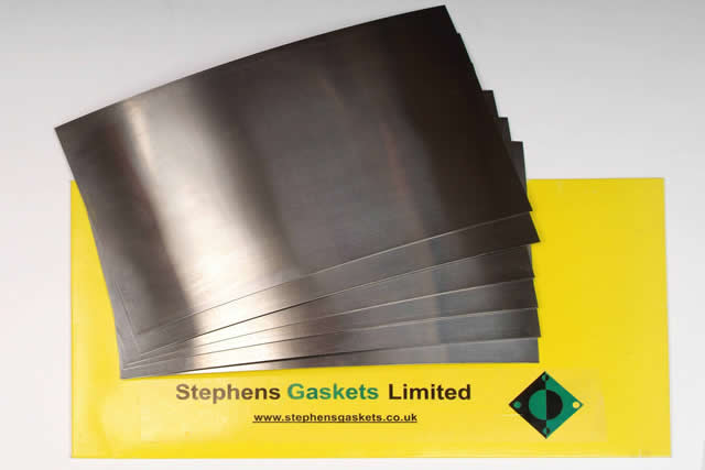 304l 304 Stainless Steel Coil Thickness 0 01mm Thin 0
