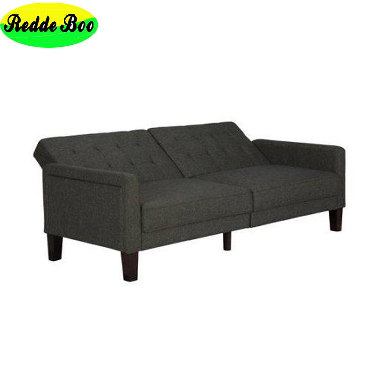 Venta al por mayor sofas cama muebles rey-Compre online los mejores ...