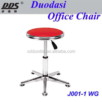 Amazing 2017 Latest Design Wholesale Bar Stool Parts 140Mm Gas Lift And 250Mm 5 Star Chrome Base Accessories J001 1 Wg Buy Bar Stool Parts Bar Stool Parts Gmtry Best Dining Table And Chair Ideas Images Gmtryco