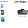 New Arrival Bluetooth Receiver Music 30 Pin Audio Receiver Adapter For iPod iPhone Dock Speaker