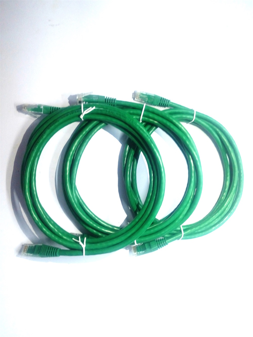 Goods in stock cat6 patch cord,best price utp cat6 patch cord