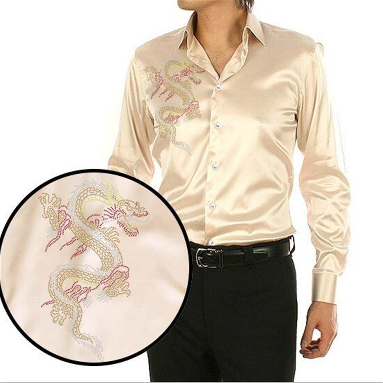 Cheap Wedding T Shirt Design Find Wedding T Shirt Design Deals On