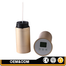 OEM acceptable 500ml scented room olfactivo device aroma