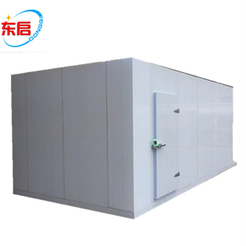 hot new copeland water cooled freezer condensing unit cold storage room price fish cold storage vegetable cold storage