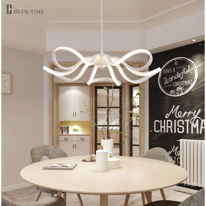 Best lampadari per sala da pranzo gallery idee arredamento casa