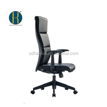 China Made Office Chair,big Ben Office Chair