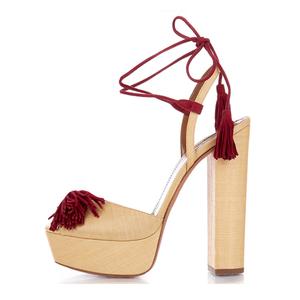 ab5289177d84 Platform Stripper Shoes Wholesale