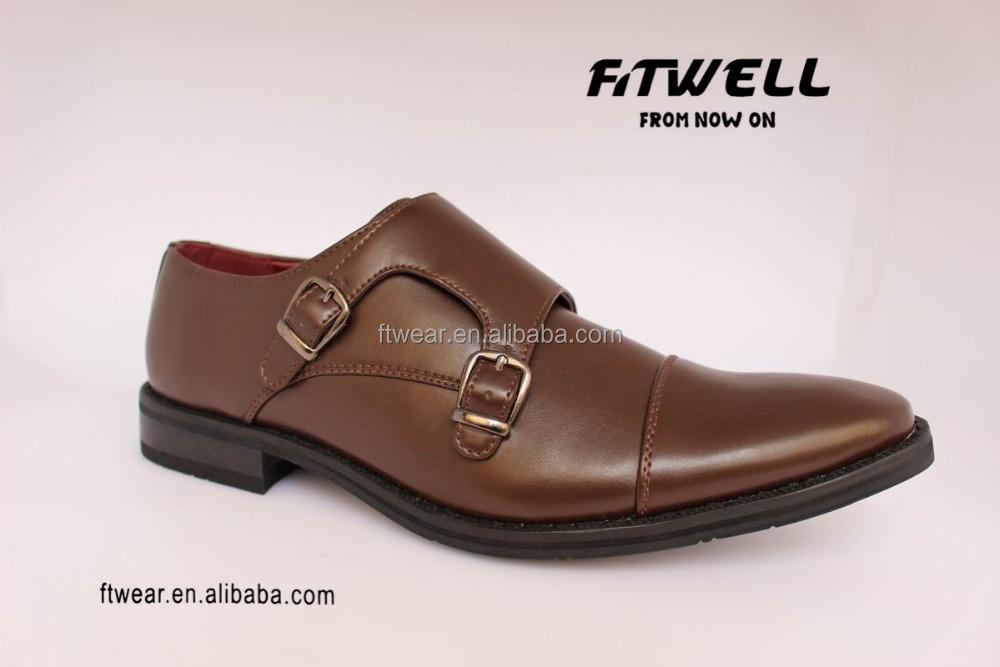 d7d35bba4 مصادر شركات تصنيع ملابس والاحذية للرجال وملابس والاحذية للرجال في  Alibaba.com