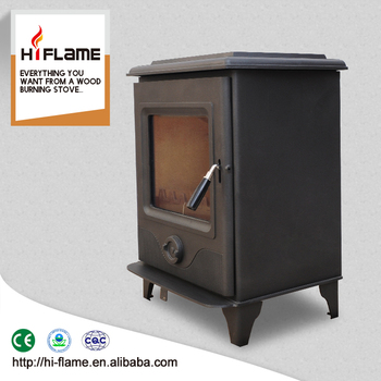 Best Selling Steel Plate Wood Stoves Type Wood Burning Stove Hf907