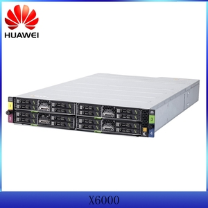 LOW PRICE HUAWEI X6000 mini linux micro server