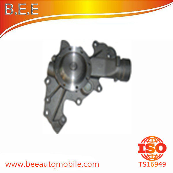 auto water pump F4DZ-8501A for FORD high quality with lower price