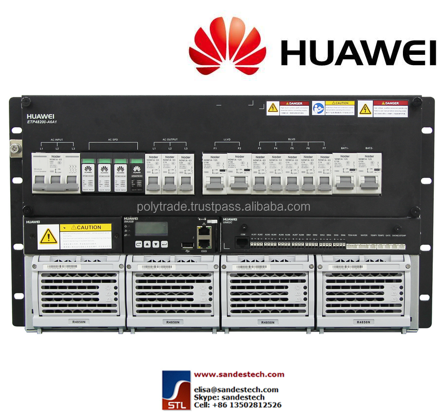 huawei environment analysis Environmental analysis of huawei 1 huawei was founded in 1987 by  ren zhengfei, a former engineer in the people's liberation.
